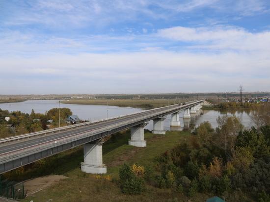В Упрдор «Алтай» ответили на вопросы читателей «Московского комсомольца»