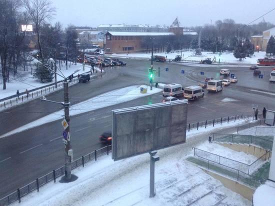 Чиновников в администрации Смоленска ждут уголовные дела