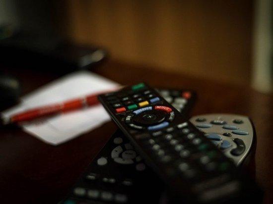 Жителям Ямала возместят переход на цифровое телевещание