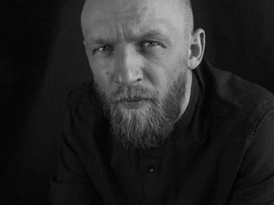 Сургутский фотограф вошёл в ТОП-10 лучших портретистов «35 AWARDS»