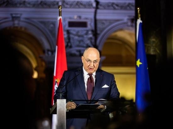 ЕЕК приветствует принятие Европейским союзом «Декларации о борьбе с антисемитизмом»