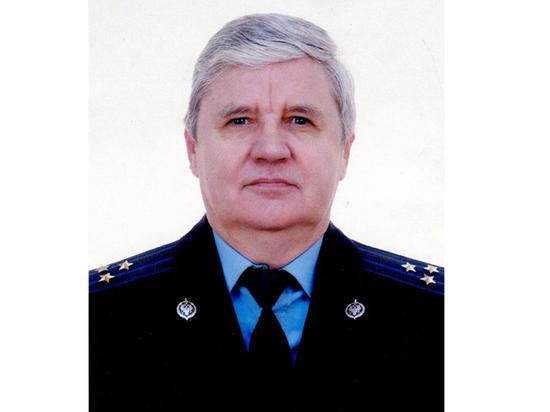 Хиппи, панки, ПТУшники: ветеран КГБ вспомнил методы борьбы
