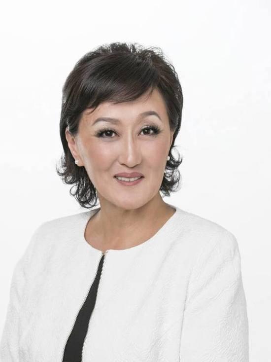 Жители Улан-Удэ предлагают «украсть мэра Якутска к нам»