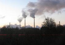 Мордовия - на последних позициях экологического рейтинга страны