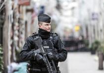 Вечер вторника 11 декабря лег траурным пятном на Францию, которая, похоже, вновь приняла на себя террористический удар