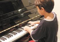 Над детскими музыкальными школами нависла угроза: