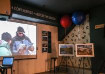 Книга о трагедии на Эвересте наконец-то опубликована на русском языке
