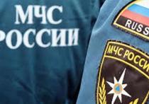 МЧС в Калмыкии подвело итоги деятельности за год