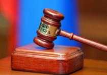 Клиента банка признали должником из-за ошибки сотрудницы
