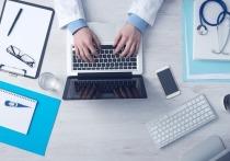 Всероссийский Союз Страховщиков проанализировал поступающие от россиян жалобы на медицинские учреждения, работающие в системе ОМС и составил перечень бесплатных медицинских услуг, за которые неправомерно взимается плата