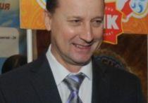 Место уволившегося главы Москаленского района занял калачинский чиновник