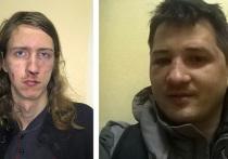 В Петербурге активистов-пикетчиков избили около полицейского участка
