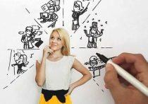 Будущая профессия: как выбрать факультет и специальность