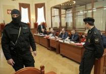 Обвиняемым по делу Олега Сорокина отказали в праве ознакомиться с вещдоками