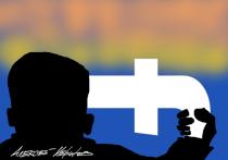 «Отмечать так отмечать!»— решили в Госдуме и Совете Федерации