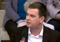 Вашингтон справится без Вильнюса – политолог об антироссийской резолюции Литвы