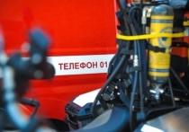 Два УАЗа и «Пассат» сгорели за сутки в Волгоградской области