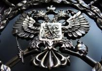Реваншем силовиков и очень тревожным знаком считает внесенный сегодня в Госдуму законопроект о наказании за оскорбление власти в Сети известный политолог Алексей Макаркин