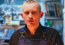 Эдуард Волосатов: «В тренде — блюда из фермерских продуктов»