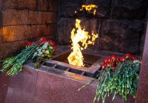 16 декабря – День освобождения столицы Тверской области