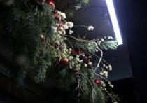 В Саранске пройдет самый уютный концерт декабря
