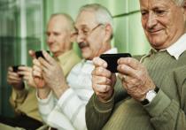 Основные факторы активного долголетия для россиян