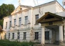 Жемчужина туризма Тверской области теряет блеск