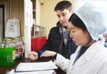 Жителей Улан-Удэ не смутила облава на киоски с шаурмой и денером
