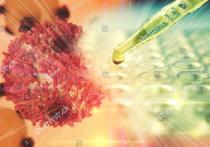 Калужская область попала в список регионов, где больше всего болеют раком