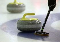 Первый послеолимпийский зимний сезон - всегда особенный