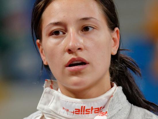 Олимпийская чемпионка зареклась быть тренером «тупых детей»