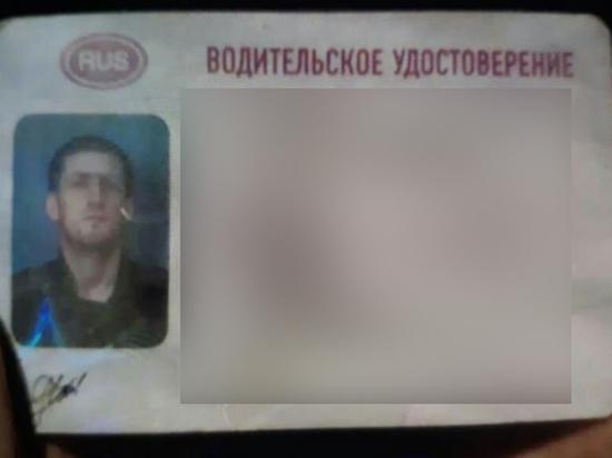 За рестораном на Ленинском, где расстреляли дагестанца, давно следили