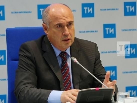 Татарстан потратит 10 млн рублей на борьбу с опасным растением