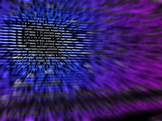 Хакеры научились залезать в постель граждан