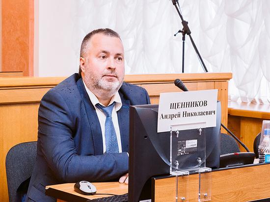 Улицу в Ярославле назовут в честь георгиевского кавалера