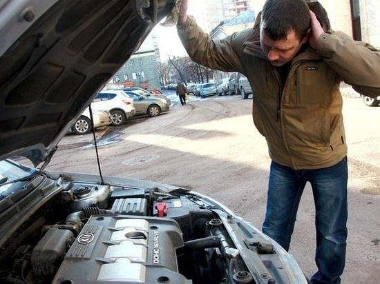 Еще один документ вводят для казахстанских авто