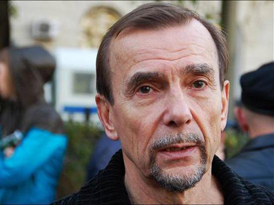 Из-за дела Пономарева суд указал журналистам место в пищевой цепочке