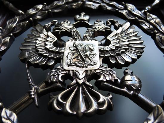 Законопроект об арестах за критику: месть за ослабление 282-й статьи