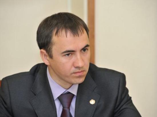 Минэкономразвития Чувашии опровергло информацию о задержании вице-премьера