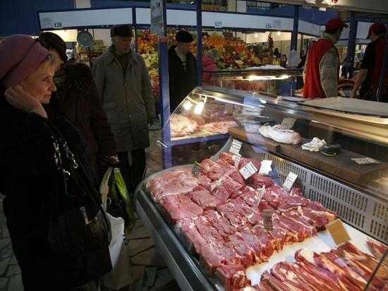 Ученые предупредили о серьезной опасности употребления мяса и печени