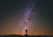 На ближайшую ночь приходится максимум метеорного потока Геминиды