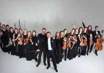 Гуляк и Назиуллин откроют V фестиваль «Музыка вокруг нас» в Казани
