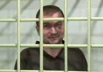 Алтайского экс-депутата Александра Мастинина выпустили на свободу по УДО