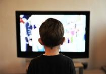 «На днях по радио объявили, что с середины апреля Москва и Московская область будут отключены от аналогового телевидения