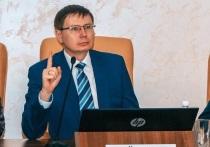 Ректор КемГУ заявил, что кузбассовцы не смыслят в экологии региона