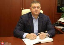 В Крыму Минстрой объединят со Службой капитального строительства