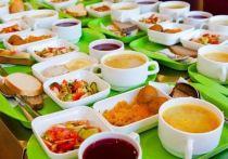 Недетский передел: воронежские предприниматели считают, что их вытесняют с рынка школьного питания