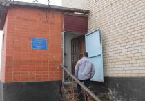 Калмыцкие общественники – против закрытия районной больницы