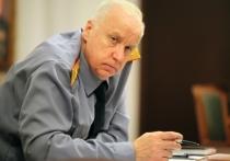 Дело о жилье для детей-сирот в Бурятии передано в центральный аппарат Следкома России