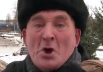 Елочка мне нравится: пенсионер из Бийска готов стать мэром города